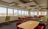 L'école de commerce Neoma inaugure son nouveau campus parisien
