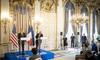 Le Quai d'Orsay va présenter ses métiers aux jeunes à la Courneuve