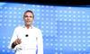 Alexandre Mars: «Il faut accepter le fait qu'un entrepreneur échoue»