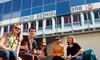 Brest BS espère attirer de nouveaux étudiants grâce à son accréditation AACSB