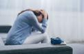 Le deuil périnatal, un traumatisme difficile à surmonter