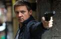 Le film à voir ce soir: Jason Bourne - L'Héritage sur France 2