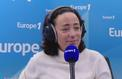 La chronique de François Aubel : Allô Europe 1
