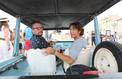 Programme TV : les premières images de l'épisode 5 de Top Gear France