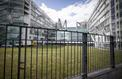 Suicide du cardiologue de Pompidou: un «homicide involontaire»