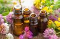 Comment utiliser les huiles essentielles en toute sécurité