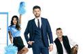 Secret Story : lancement de la saison 11 le 1er septembre sur TF1