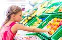 Alimentation des enfants : comment éviter le piège de la malbouffe