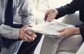 Cancer : le maintien dans l'emploi est-il souhaitable ?