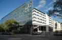 Bayer arrête la commercialisation des implants contraceptifs Essure en Europe