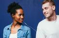 La musique rend les visages masculins plus attirants pour les femmes