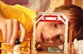 Un Playmobil retrouvé dans des poumons après 40 ans