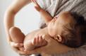 Cinq choses indispensables à savoir sur la bronchiolite