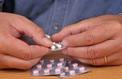 Automédication : la liste des médicaments sans ordonnance à éviter