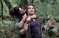 Top/Flop : fallait-il vraiment une saison 2 de La vengeance aux yeux clairs ?