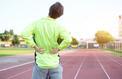 Les 6 sports à privilégier pour soulager son mal de dos