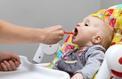 Obésité: la prise d'antibiotiques dans la petite enfance mise en cause