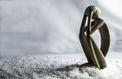 Test : souffrez-vous d'une dépression ?