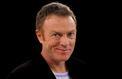 Christophe Hondelatte: «Je préfère la radio car c'est une femme fidèle!»