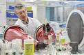 L'Institut Pasteur veut ressusciterle BCG avec des souches centenaires