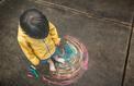 Plus de stigmatisation à l'école chez les enfants souffrant d'une maladie de peau