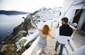 JEU-CONCOURS : gagnez une croisière en Grèce pour 2 personnes !