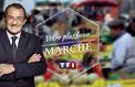Jean-Pierre Pernaut: «On imagine renouveler le concours du plus beau marché l'an prochain»