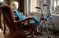 Pourra-t-on un jour guérir la maladie de Parkinson ?