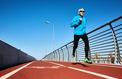 Même après un infarctus, le sport est bon pour la santé