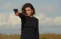 Traqués: la fiction avec Jenifer diffusée le 14 mai sur TF1