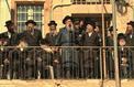 Séries Mania : l'israélienne Autonomies nous en met plein la vue