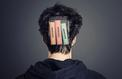 Mémoire : comment le cerveau s'organise pour garder tous nos souvenirs