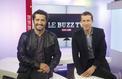 Coupe du monde 2018 : découvrez le dispositif complet du groupe TF1