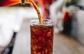 Sodas: l'augmentation des prix fait-elle vraiment diminuer la consommation?