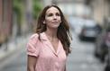 Infidèle (TF1): Claire Keim à l'affiche de l'adaptation de Dr Foster