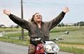 Le film à voir ce soir: Mammuth