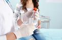 L'herpès génital, un virus très contagieux dont on ne se débarrasse jamais