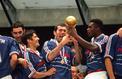 L'Équipe de France 98 classée au «patrimoine national»