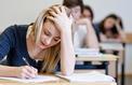 Un lycéen sur six a déjà pris des stimulants pour passer ses examens