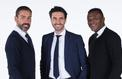 Coupe du monde 2018 : beIN Sports sort le grand jeu