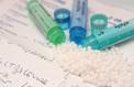 L'Ordre des médecins prend position contre l'homéopathie
