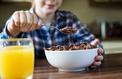 Ces céréales qu'il faut éviter au petit-déjeuner