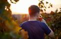 Le vin, une source de sucre non négligeable