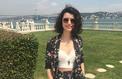 Beren Saat, héroïne de Fatmagül sur Novelas TV: «N'ayons pas peur du féminisme!»