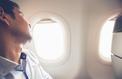 Voyage: comment ne pas subir la fatigue du décalage horaire?