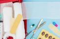 Vacances : quels sont les indispensables de la trousse à pharmacie ?