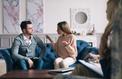 Les thérapies de couple, une dernière chance pour surmonter la crise