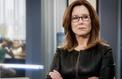 France 2 lance la saison 5 de Major Crimes