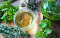 Médecine par les plantes : des traitements à manier avec prudence