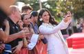 Evangeline Lilly à l'affiche d'Ant-man et la Guêpe:«Je ne referai plus jamais de série télé»